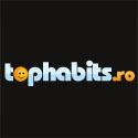TopHabits-Inspiratie, Productivitate si Dezvoltare Personala